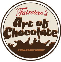 Art of Chocolate Logo