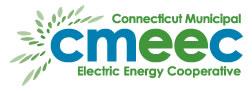 CMEEC Logo