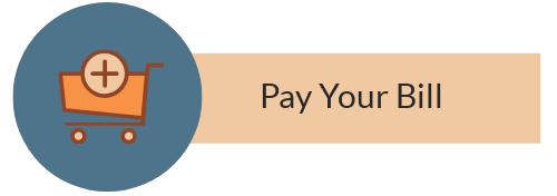 Pay BLP Bill