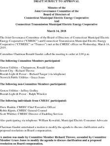 Emergency lighting regulations 2018 pdf