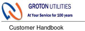 Icon of GrotonUtilitiesCustomerHandbook