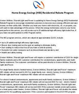 Icon of Home-Energy-Savings-Program