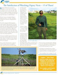 Icon of CTAudubon Osprey Article