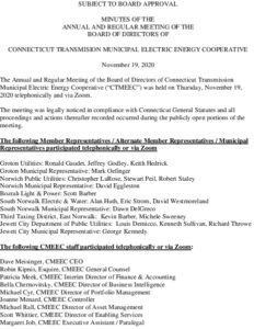 Icon of Transco Annual And Reg Meeting Minutes 11-19-2020