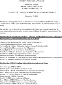 Icon of CMEEC BOD Minutes 12-17-2020