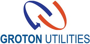 Groton Utilities