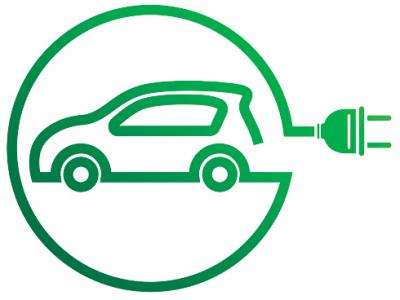 GreenCar102
