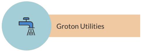 GU-Button