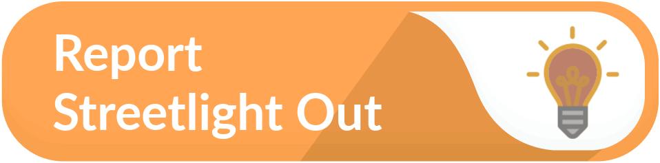 Streetlight Out Button