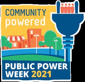 Public Power Week